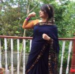 Nowreen Haque